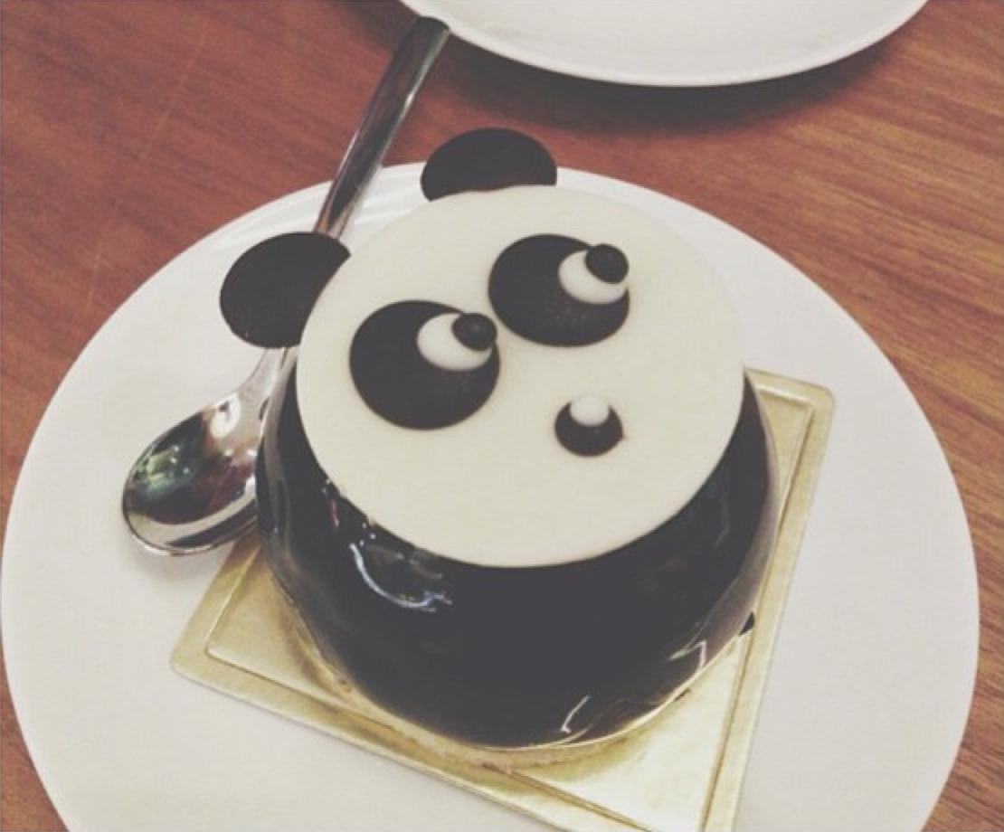 Cakes Mood4Food